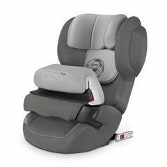 Cybex Juno 2-Fix Car Seat in Manhattan Grey