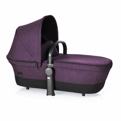 CYBEX Priam Carrycot - Princess Pink-Carrycots- Natural Baby Shower
