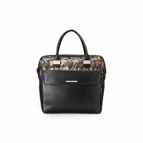 Cybex Priam Changing Bag in Butterfly