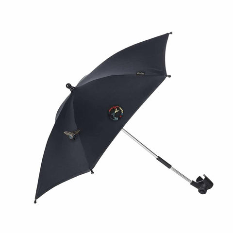 Cybex Priam Parasol in Butterfly