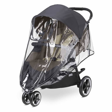 Pushchair Raincover for Cybex Pushchairs