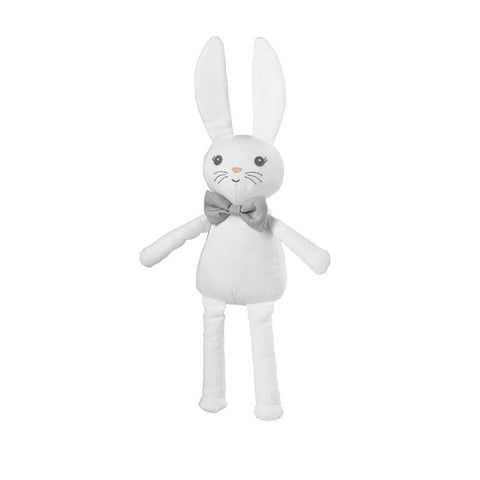 Elodie Details Bunny Toy - Gentle Jackson-Soft Toys-Default- Natural Baby Shower