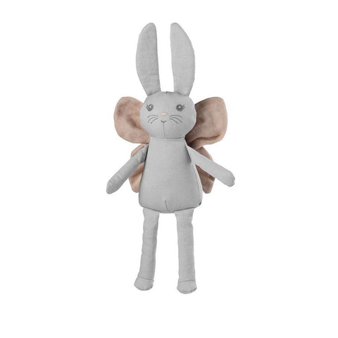 Elodie Details Bunny Toy - Tender Bunnybelle-Soft Toys-Default- Natural Baby Shower