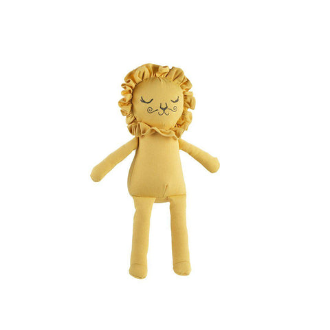 Elodie Details Snuggle Toy - Sweet Honey Harry-Soft Toys-Default- Natural Baby Shower