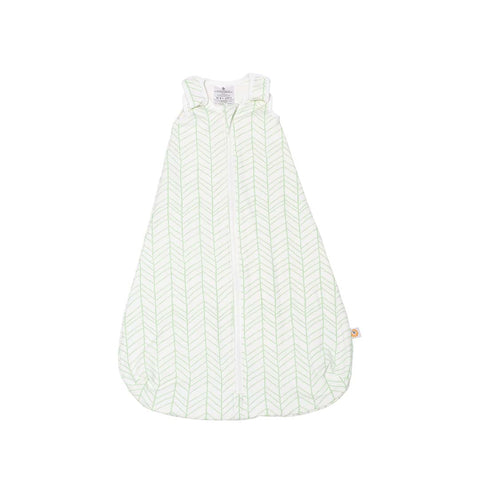 Baby Sleeping Bags Natural Baby Shower