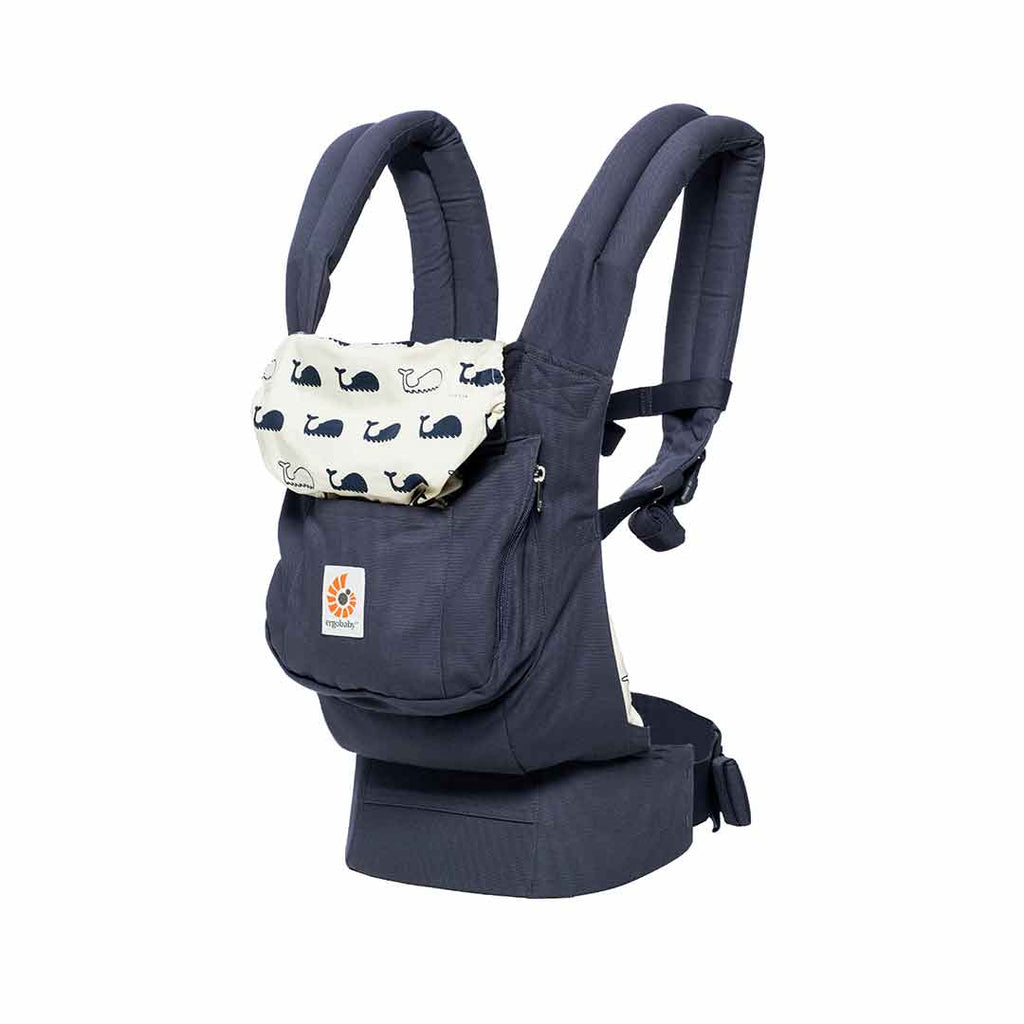 Ergobaby Original Carrier - Marine