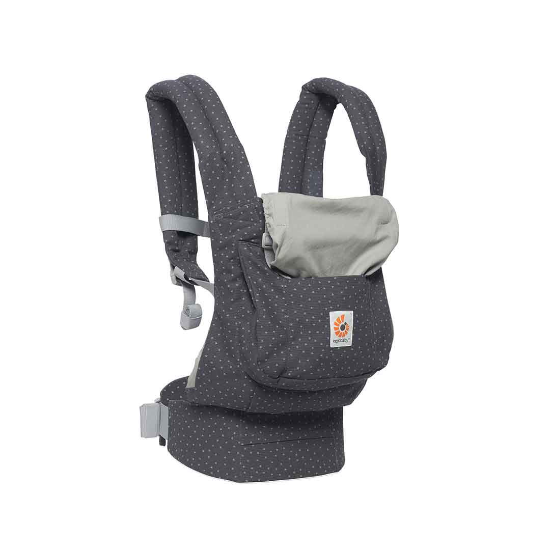 ce54023130f Ergobaby Original Carrier in Starry Sky – Natural Baby Shower