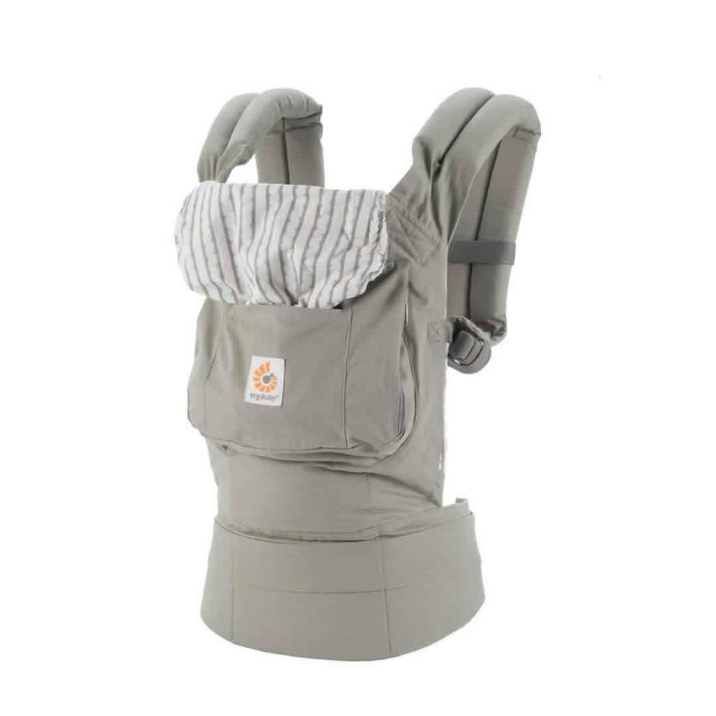 Ergobaby Original Carrier in Dewdrop