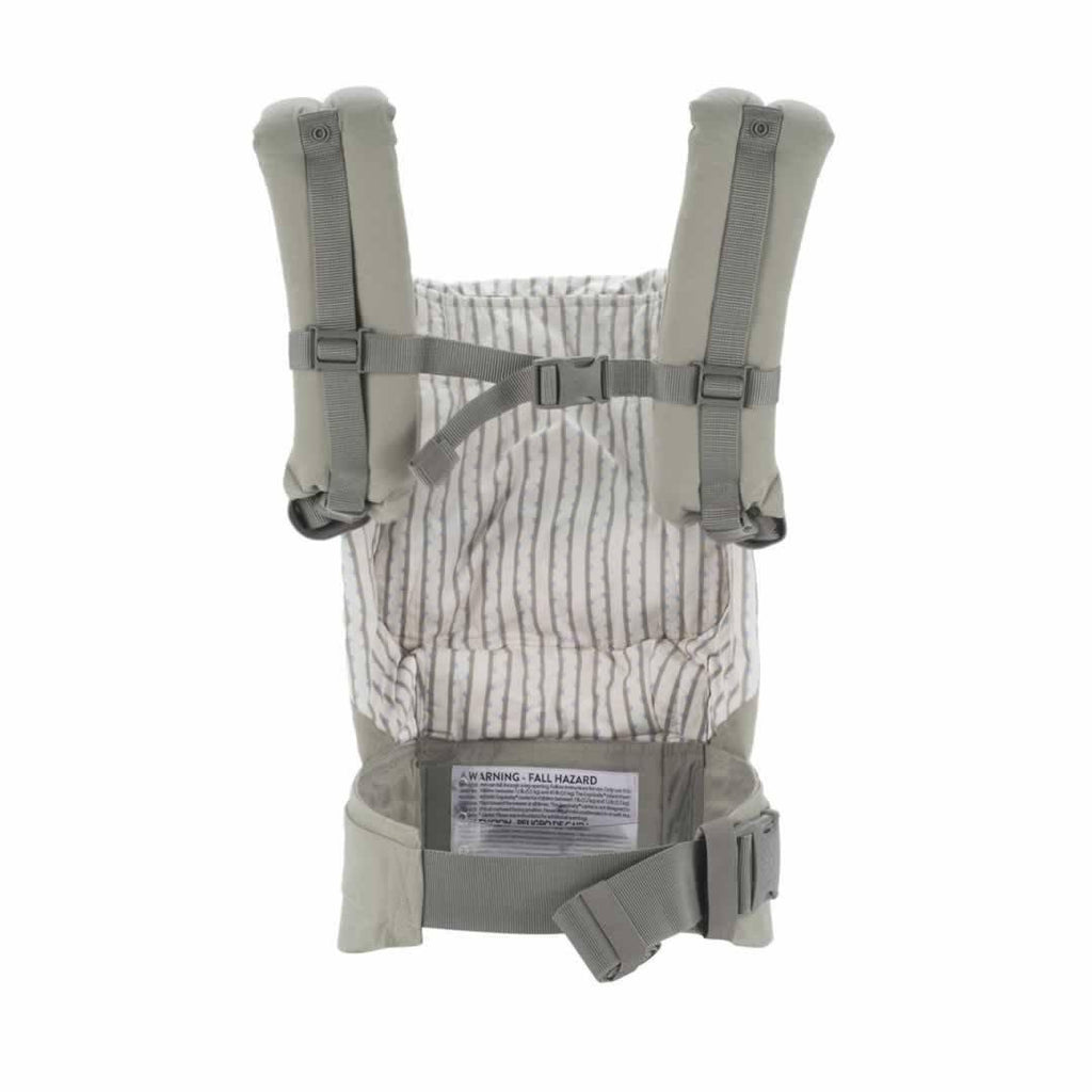 Ergobaby Original Carrier Dewdrop Inside