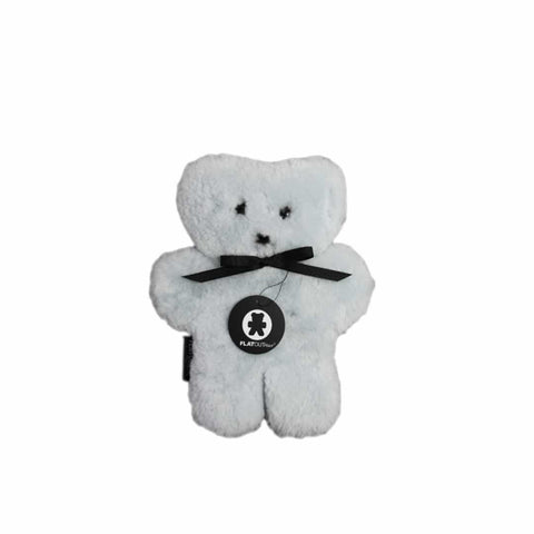 FLATOUTBears FlatOut Bear - Baby Bluey - Soft Toys - Natural Baby Shower