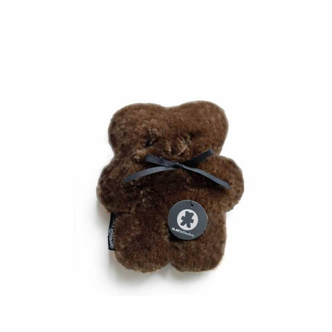 FLATOUTBears FlatOut Bear - Baby Chocolate - Soft Toys - Natural Baby Shower