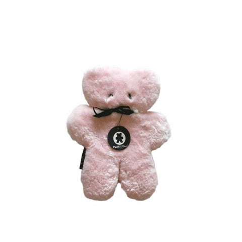 FLATOUTBears FlatOut Bear - Baby Rosie - Soft Toys - Natural Baby Shower