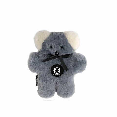 FLATOUTBears FlatOut Bear - Koala - Soft Toys - Natural Baby Shower