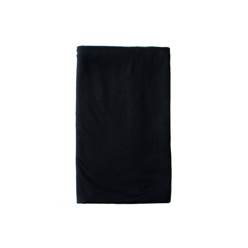 FreeRider Muslin - Onyx-Muslin Squares- Natural Baby Shower
