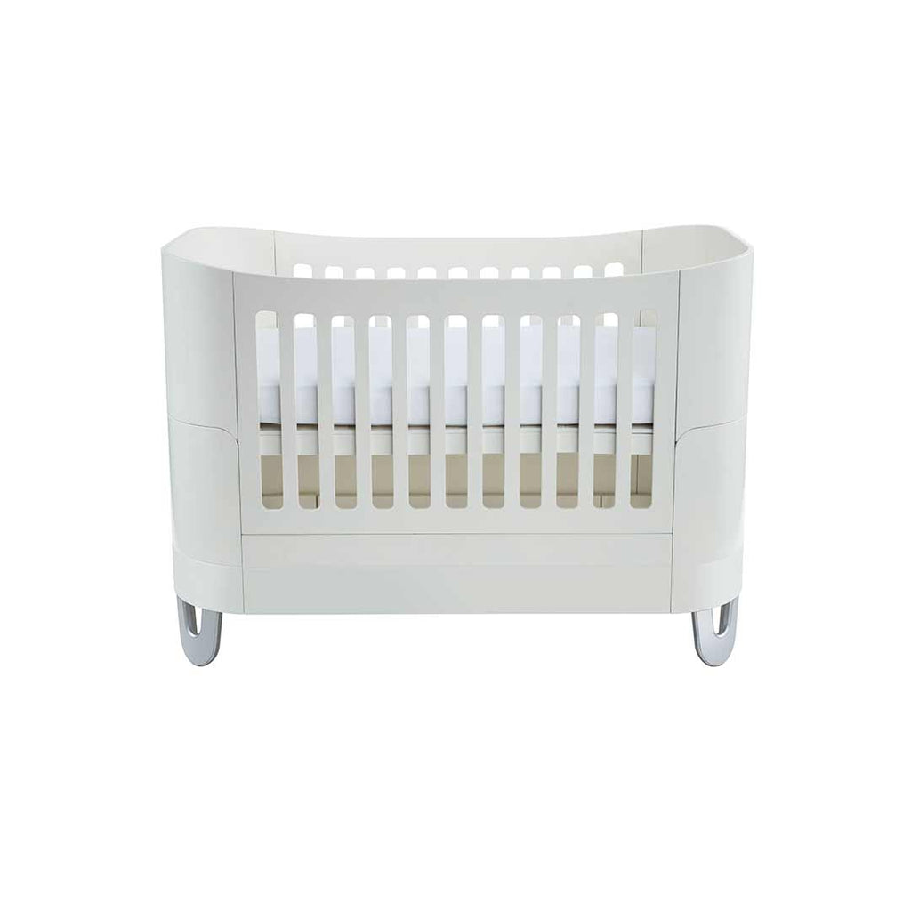 Baby Bed Nursery Furniture Baby