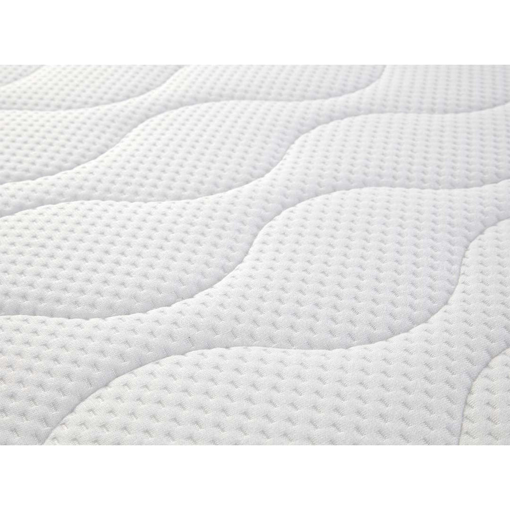 Gaia Baby Serena Complete Sleep Mattress-Mattresses- Natural Baby Shower