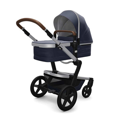 Joolz Day+ Complete Pushchair - Classic Blue-Strollers- Natural Baby Shower