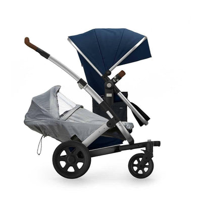 Joolz Uni2 Lower Raincover-Raincovers- Natural Baby Shower