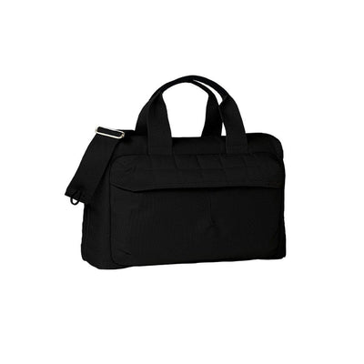 Joolz Uni2 Nursery Bag - Brilliant Black-Changing Bags-Brilliant Black- Natural Baby Shower