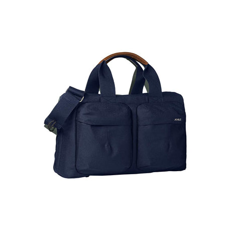 Joolz Uni2 Nursery Bag - Classic Blue-Changing Bags-Classic Blue- Natural Baby Shower