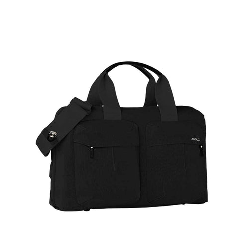 Joolz Uni2 Studio Nursery Bag - Noir