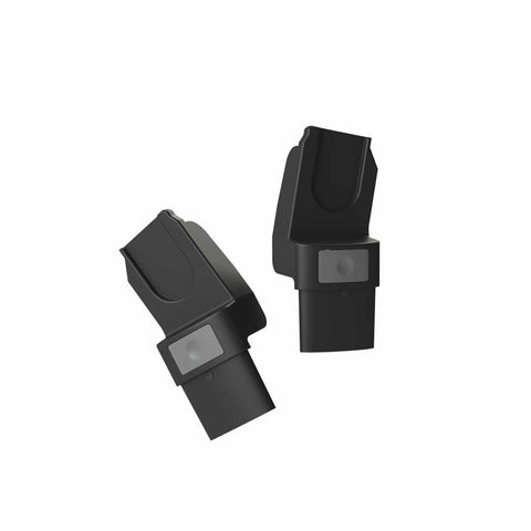 Joolz 2 Car Seat Adapters