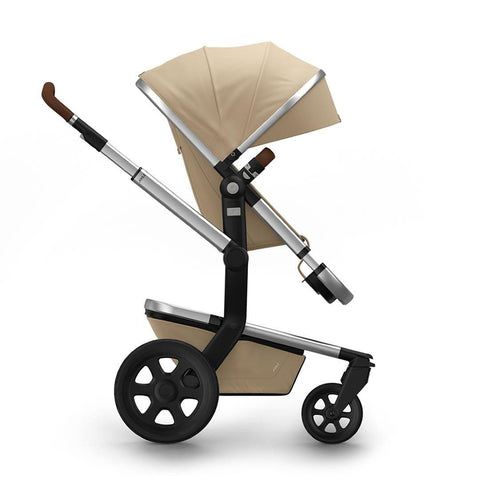 Joolz Day 2 Earth Stroller - Camel Beige - Strollers - Natural Baby Shower
