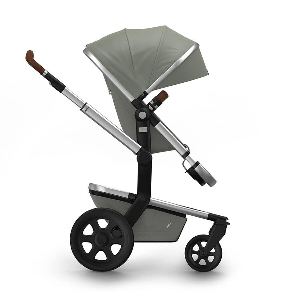 Joolz 2 Day Earth Stroller Elephant Grey