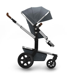 Joolz 2 Day Earth Stroller Hippo Grey