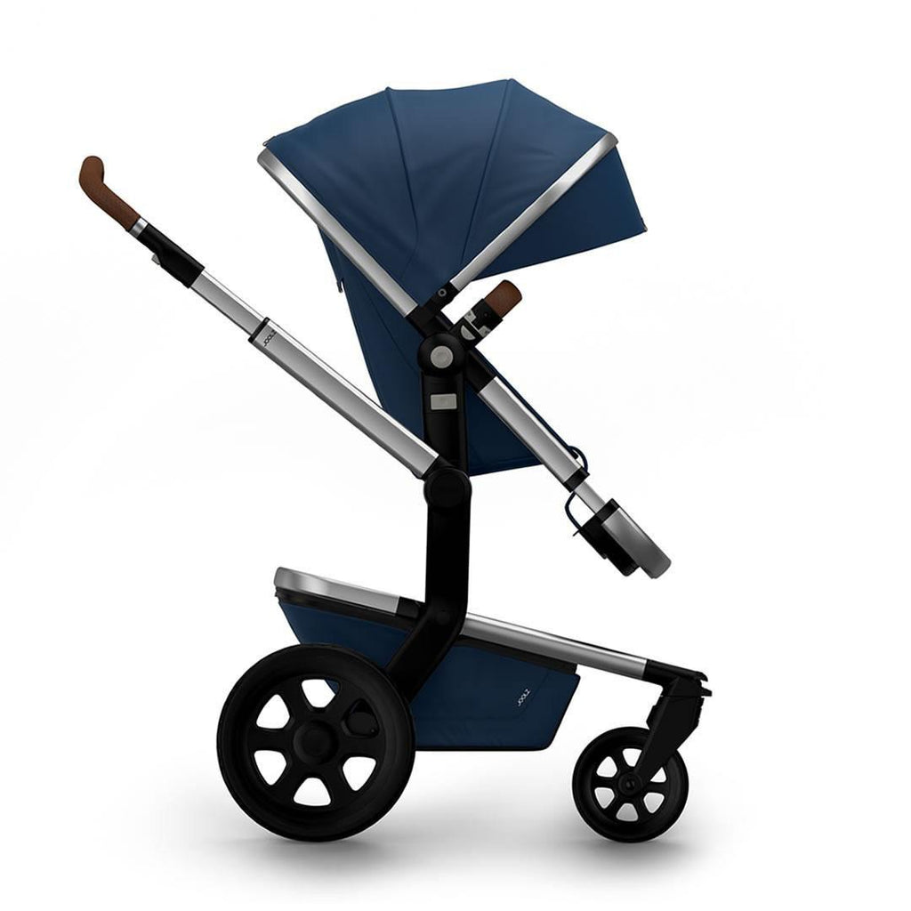 Joolz 2 Day Earth Stroller Parrot Blue