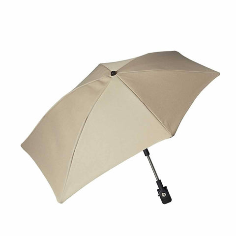Joolz 2 Earth Parasol in Camel Beige