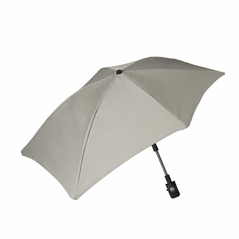 Joolz 2 Earth Parasol in Elephant Grey