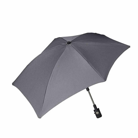 Joolz 2 Earth Parasol in Hippo Grey