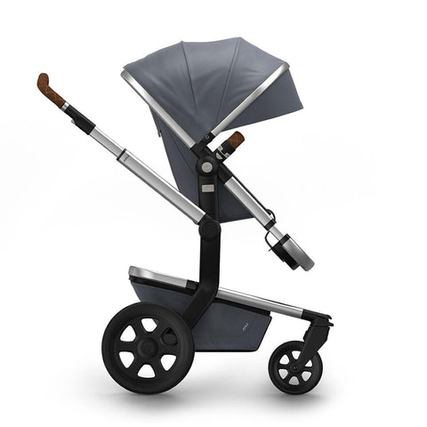 Joolz Day 2 Studio Stroller - Gris - Strollers - Natural Baby Shower