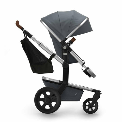 Joolz Day 2 XL Shopping Bag - Stroller Accessories - Natural Baby Shower