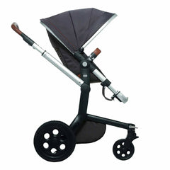 Joolz Day Discovery Stroller in Mountain Grey