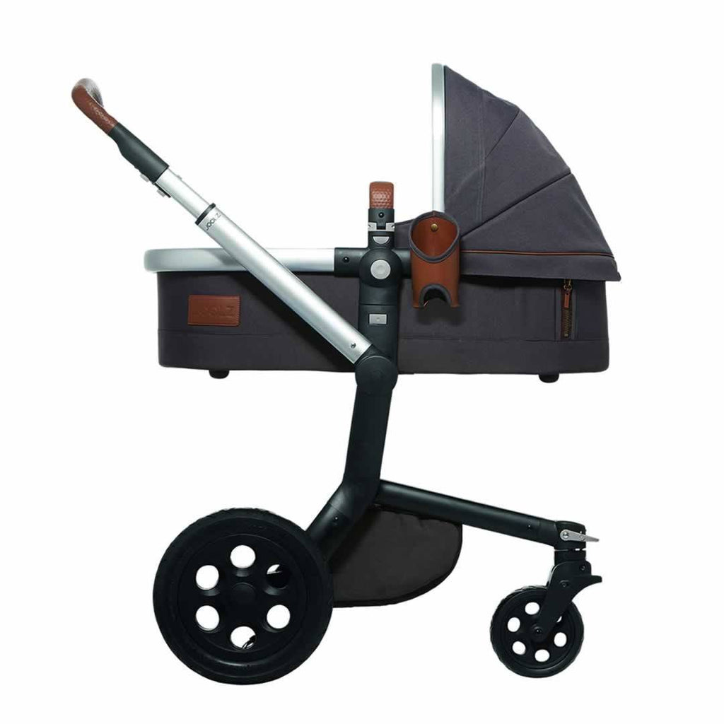 Mountain Grey Joolz Day Discovery Stroller
