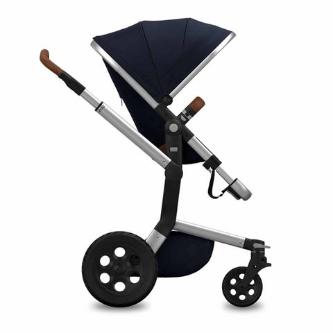 Joolz Day Earth Stroller in Parrot Blue