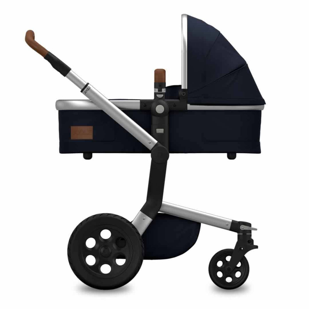 Joolz Day Earth Stroller Parrot Blue