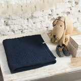Joolz Essentials Blanket - Navy Lifestyle