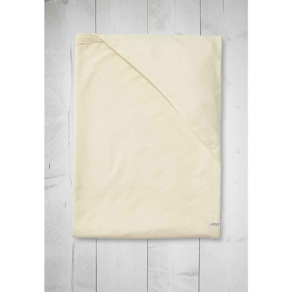 Joolz Essentials Swaddle in Off White
