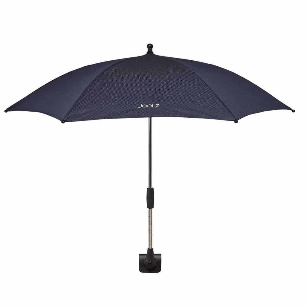 Joolz Geo Earth Parasol Parrot Blue