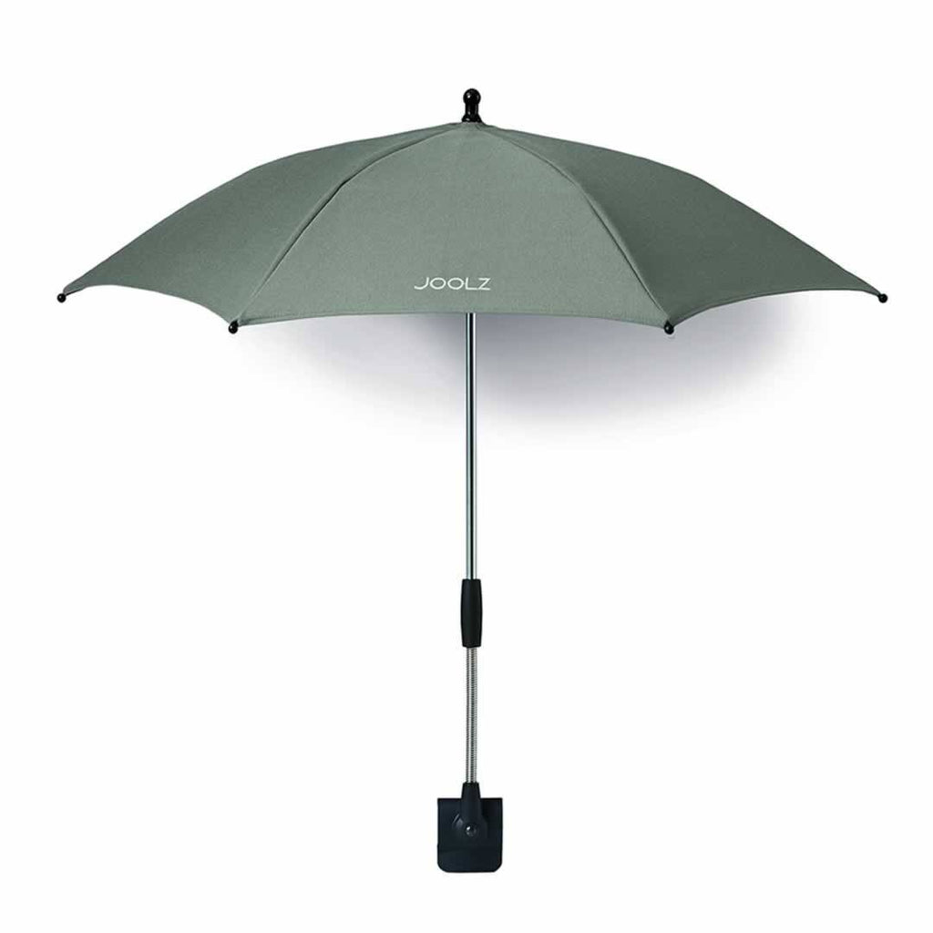 Joolz Parasol Geo Earth in Elephant Grey