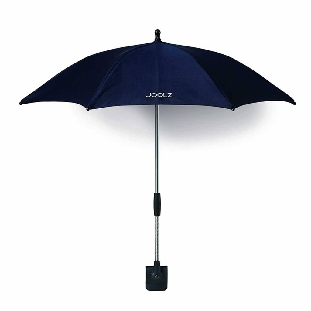 Joolz Parasol Geo Earth Parrot Blue