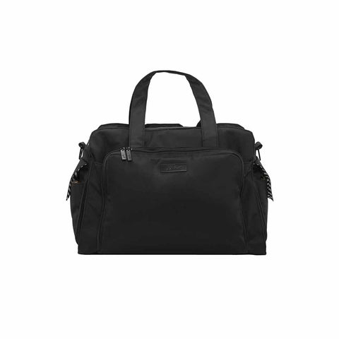 Ju-Ju-Be Be Prepared Changing Bag - Black Out