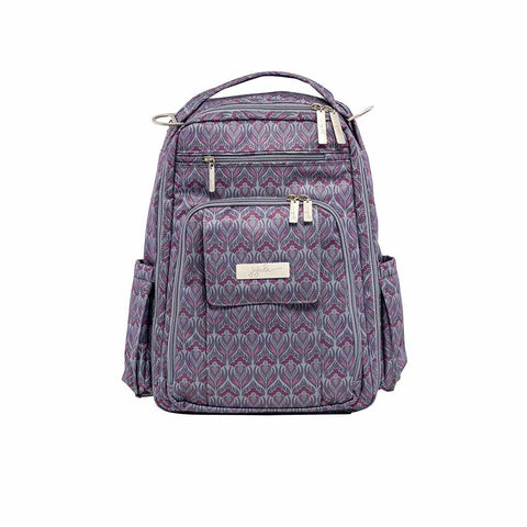 Ju-Ju-Be Be Right Back Changing Bag - Amethyst Ice