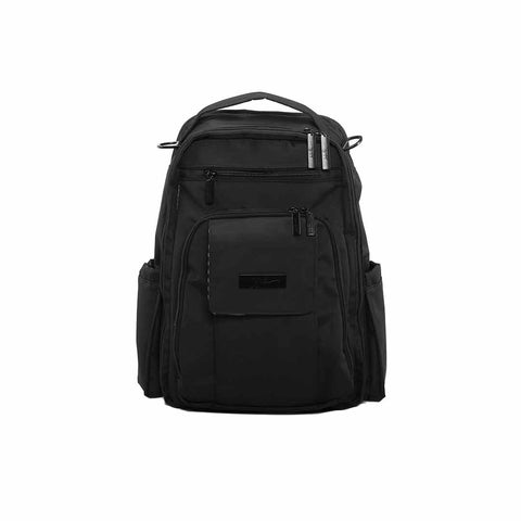 Ju-Ju-Be Be Right Back Changing Bag - Black Out