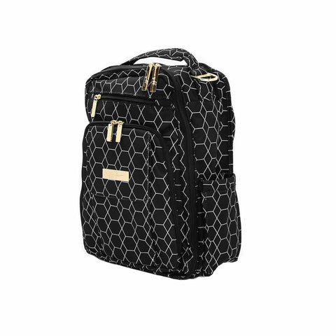Ju-Ju-Be Be Right Back Changing Bag - The Countess 4