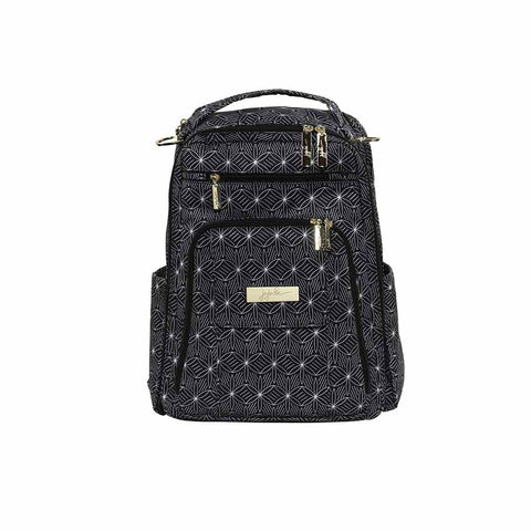 Ju-Ju-Be Be Right Back Changing Bag - The Knight Stars