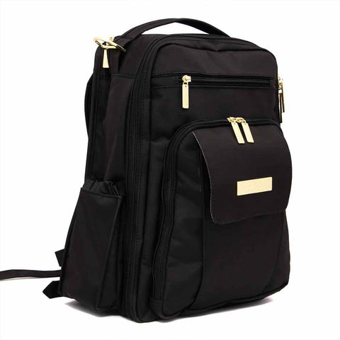 Ju-Ju-Be Be Right Back Changing Bag - The Monarch 3